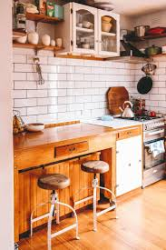 get 20 eclectic freestanding stoves ideas on pinterest without