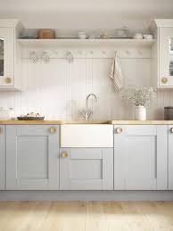 laura ashley inspired home interiors