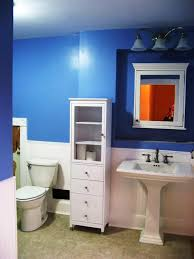 Wainscoting Ideas Bathroom by Wainscoting Ideas Bathroom U2014 New Furniture Bathrooms With