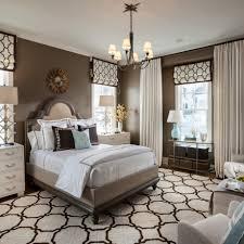Home Decor Trends 2016 Pinterest by Bedroom Design Trend 2016 Impressive With Hd Image Of Bedroom
