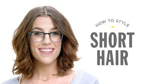 videos drybar the nation u0027s premier blow out salon and blow dry