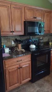 Kitchen Cabinets Stain Best 20 Gel Stain Cabinets Ideas On Pinterest Stain Kitchen