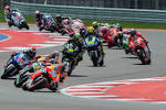 MotoGP Track Feature: Circuit of The Americas