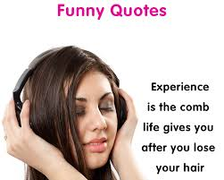 Funny Quotes Short Funny Quotes