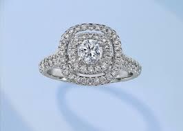 neil lane engagement rings 62 diamond engagement rings under 5 000 glamour