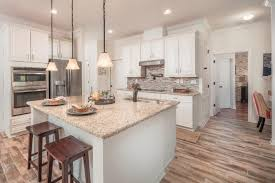 Stonewood Homes Floor Plans by Stonewood Estates New Homes In Saint Cloud Fl