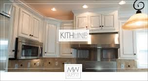 100 lowes kitchen cabinet brands kitchen update your