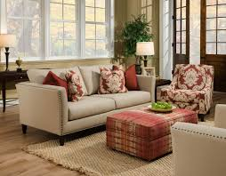 Modern Living Room Furniture Ideas 50 Beautiful Living Rooms With Ottoman Coffee Tables
