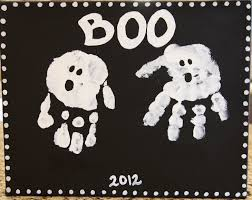 upcoming events art and play boo prints kw moms club