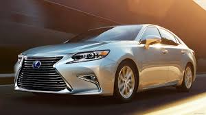 lexus pre owned silver spring 2017 lexus es 300h for sale near washington dc pohanka lexus