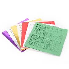 online buy wholesale 1 birthday invitation cards from china 1