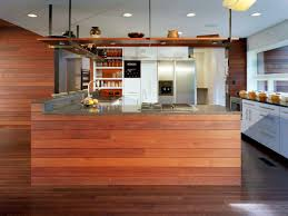 Minimalist Kitchen Cabinets by Minimalist Kitchen Cabinet On The Modern Kitchen Wood Floors With