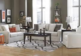 Modern Living Room Sets For Sale Living Room Best Living Room Rug Design Inspirations Large Area