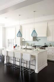 bright kitchen lights flush mount kitchen lighting 12 beautiful flush mount ceiling