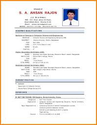resume format samples download simple resume format doc resume format and resume maker simple resume format doc resume doc format format samples download free professional 3 resume format for