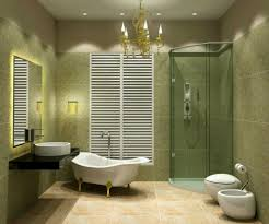 best bathroom decor best bathroom designs for small bathrooms and