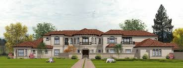 Floor Plans For Mansions 100 Luxury Mansion Plans Luxury Home In Paradise Valley