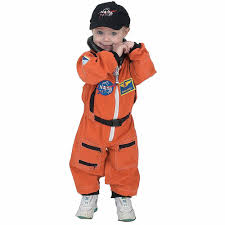 12 18 Month Halloween Costumes Buycostumes Halloween Costumes Adults Kids Buy Toddler