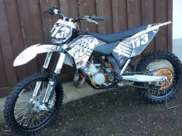 used motocross bike dealers uk off road bikes for sale uk u2013 specialist car and vehicle