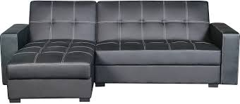 Cheap Corner Sofa Bed Furniture Ikea Sofa Beds Futon Chaise Daybed Sofa