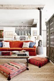 best 20 orange sofa ideas on pinterest orange sofa design 15 colorful reasons to break from the neutral sofa