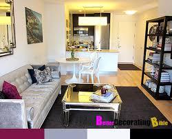 Excellent Astonishing Apartment Decor Ideas Extraordinary Cheap - Cheap apartment design ideas