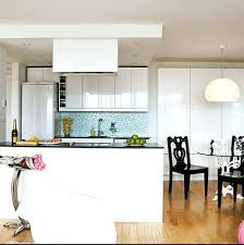 Reviews Ikea Kitchen Cabinets Painting Ikea Kitchen Cabinets Uk Ikea White Kitchen Cabinets
