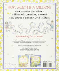 how much is a million 20th anniversary edition reading rainbow