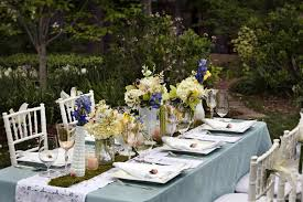 Wedding Backyard Reception Ideas by Backyard Wedding Reception Ideas For Summer Backyard Fence Ideas