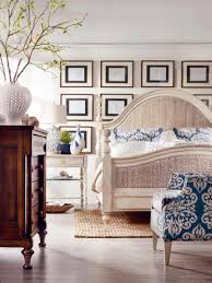 ideas for bedroom wallpaper room design ideas modern bedrooms