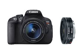 canon black friday sales best black friday u0026 cyber monday deals for photographers 2015