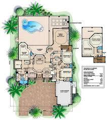 big house floor plans big house plans skyrim home act