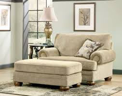 Living Room Furniture Chair Large Living Room Chairs Home Inspiration Ideas