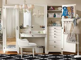 furniture bathroom decorations decorating ideas for kitchens