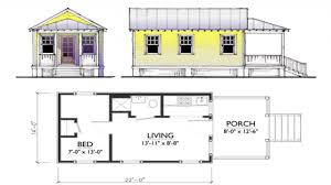 Cool Small House Plans Small House Movement Plans Webshoz Com