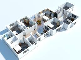 Online Floor Plan Designer Not Until 3d Floor Planner Home Design Software Online 3d Floor
