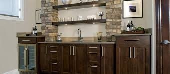 Kitchen Cabinet Outlet Kitchen Custom Kitchen Cabinet Decor By Huntwood Cabinets