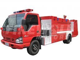 100 2000 isuzu nqr owners manual gmc truck shop service