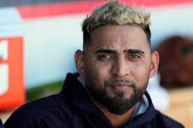 the indians might have the most interesting hairstyles in all of