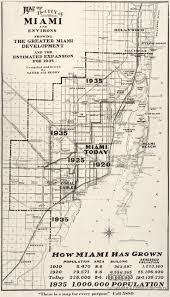 Miami Zip Codes Map by 42 Best Miami Maps Images On Pinterest Miami Miami Beach And