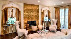 100 modern living house ideas 2017 luxury design ideas youtube