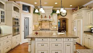 how to setup a kitchen work triangle remodeling report