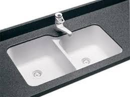 kitchen kitchen sinks at menards 00013 best deals in kitchen