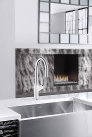 Kitchen Faucets Canada Blanco Canada Announces The Biggest New Products Release In Its