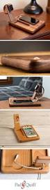 wall mounted cable management system get 20 cord management ideas on pinterest without signing up
