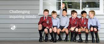 Home   Scots College Boys School  Wellington