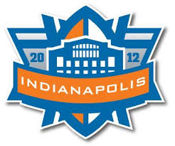 NFL, Super, Bowl, 2012, New York, Giants, New England, Patriots, Прямая, онлайн, online