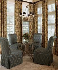 Elegant Dining Room Furniture by 686 Best Just Nice Dining Rooms Images On Pinterest Dining Room