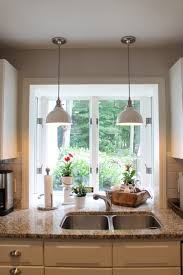 furniture beautiful pendant light ideas for kitchen easy pendant