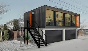 Dwell Home Plans by Prefab Storage Container Homes In Dwell Surripui Net